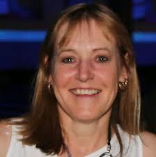 Adele Evans - Address, Phone Number, Public Records   Radaris