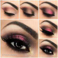 makeup tutorials you will adore