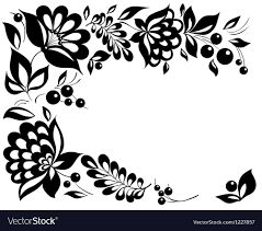 leaves royalty free vector image