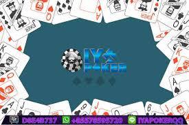 Image result for Bandar Judi Poker QQ Judi Poker QQ Online Terpercaya Situs Domino99 Pkv Games Indonesia Daftar Poker QQ Online Resmi Agen BandarQQ Populer Agen judi DominoQQ Casino Games