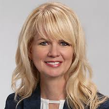 Lauren Johnson, MA – River City Clinic