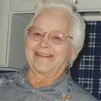 """Pauline """"Polly"""" Taylor Obituary - Visitation & Funeral Information"""