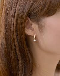 ピアス jewelry tsutsumi ジュエリーツツミ
