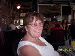 Myrtle Patterson - Address, Phone Number, Public Records | Radaris