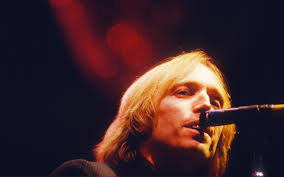 A Song For Any Struggle': Tom Petty's 'I Won't Back Down' Is An Anthem Of  Resolve | WJCT NEWS