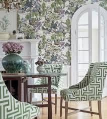 thibaut wallpaper canada usa