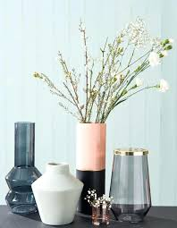 vintage ceramic pottery vase