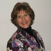Lori Hayes - Waukesha, Wisconsin | Professional Profile | LinkedIn