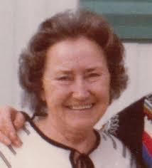 Ida Taylor Image 1