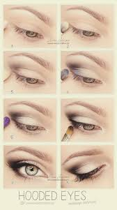 diffe eye shape makeup tips saubhaya