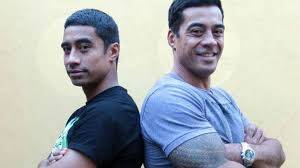 Pua Magasiva's family in 'acute stage of grief'
