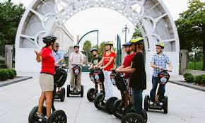 city segway tours new orleans city