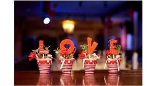 kata kata bijak cinta penuh makna menyentuh hati bikin baper