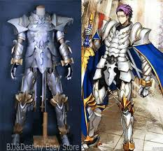 fate grand order launcelot knights of