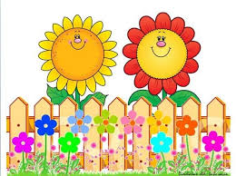 Sunflower Art Drawings For Kids Whimsical Art Fathers Day Crafts