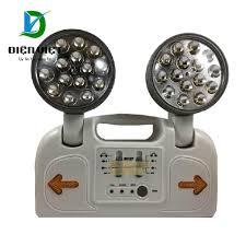 Nơi bán Đèn sạc chiếu sáng khẩn cấp Mickey TD-269S ( Video ) giá rẻ  249.000₫