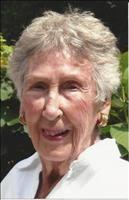 Priscilla (Allen) Pratt - Obituary - Kingston, MA / Hanson, MA ...