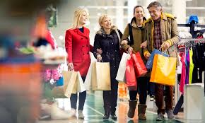 harrogate gift fashion fair in