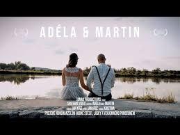 Svatba Adela & Martin :: FIREMNÍ VIDEO | SVATEBNÍ kameraman Brno ...