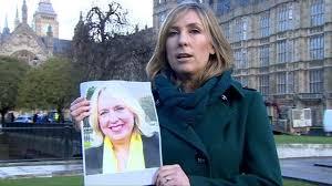 Lib Dem Deputy Leader contest to follow Simon Hughes - BBC News