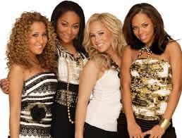 Long-Standing 'Cheetah Girls' Rumor Debunked By Stars Sabrina Bryan, Kiely  Williams – DNyuz
