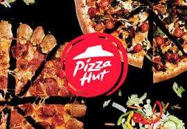 pizza hut dessert menu nz