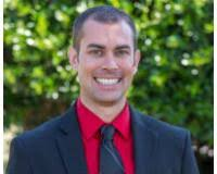 Dustin Kennedy, Real Estate Agent, Ratings & Reviews, Easley, SC
