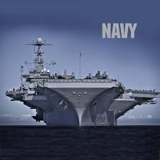 63 navy phone wallpapers on wallpaperplay