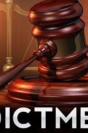 Grand jury indicts 31 in Washington County