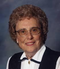 Eleanor Johnson Obituary - Dickinson, ND   Dickinson