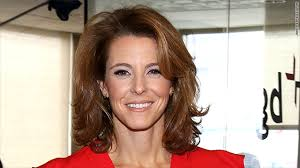 MSNBC picks up Bloomberg's Stephanie Ruhle