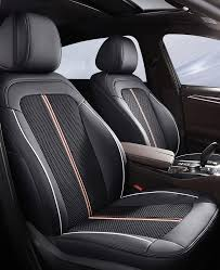 leather fit for land rover discovery