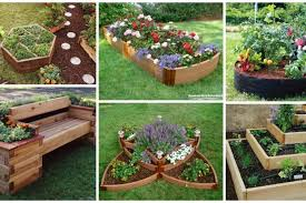 flower bed ideas archives feelitcool com