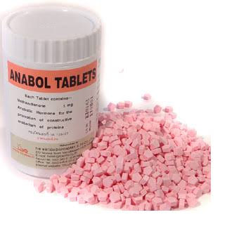 """Image result for GP Oxy Anadrol Oxymetholone"""""""