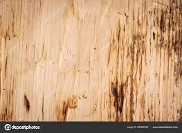 Rustic Wooden Fence Texture Background Natural Brown Yellow Colors Stock Photo C Mashimara 202906342