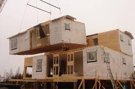 modular beach house designs