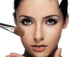 eye makeup tips for brown eyes