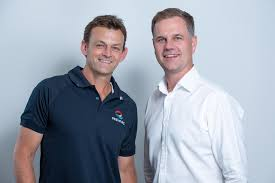 Adam Gilchrist is appointed as brand ambassador for Resimac