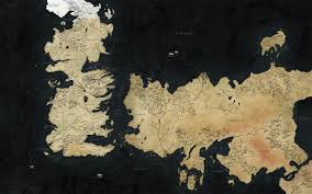 game of thrones map wallpaper game of