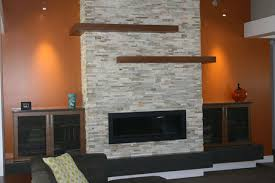custom carved fireplace mantels in utah