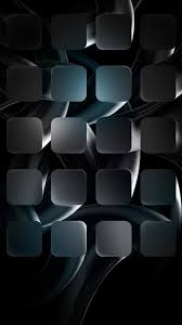 wallpaper android on wallpaperget