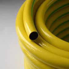fiber braided garden yard hose