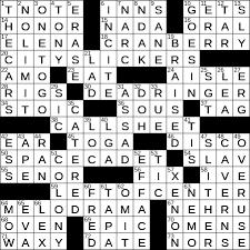 wear away as a coin surface crossword