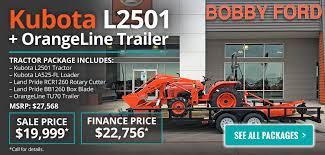 new kubota tractors kubota tractor