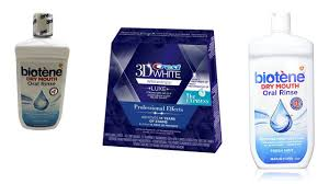 best mouthwash for dry mouth naira closet