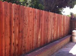 Wooden Dog Ear Fence Panels Strangetowne Looks Sophisticated Wooden Fence Panels