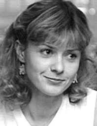 Bonus Episode 1: Sunny Sue Johnson - The Last Ovation