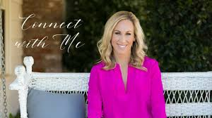 Journey To Freedom At Fifty - Hillary Foster - YouTube