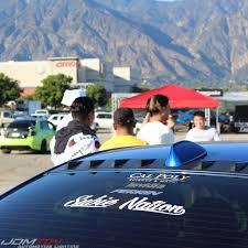 16 X3 White Subie Nation Banner Vinyl Decal Sticker For Subaru Wrx Sti Brz Impreza Legacy Etc Front Or Rear Windshield Impreza Wrx Subaru Wrx