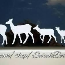 Hunting Sarah Berry Designs
